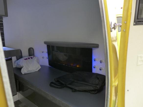 P1100543